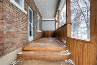 Single Family for sale in 858 Aberdeen Avenue, Winnipeg, Manitoba, R2X0W3