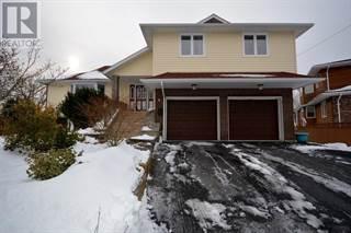 Single Family for sale in 2 Sandhurst Close, Halifax, Nova Scotia