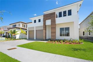 Single Family for sale in 15056 SW 175 St, Miami, FL, 33187