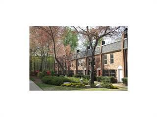 Single Family for sale in 105 N River Drive G, Atlanta, GA, 30350