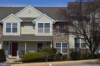 Townhouse for sale in 878 AMBER LN, West Chester, PA, 19382