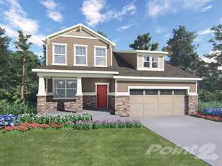 Single Family for sale in 9309 Rifle Street, Commerce City, CO, 80022