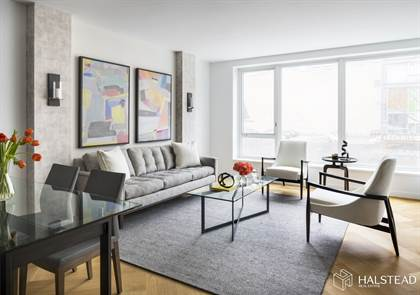 Residential Property for sale in 805 Ninth Avenue 3, Manhattan, NY, 10024