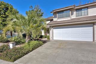 Single Family for sale in 10969 Matinal Cr, San Diego, CA, 92127