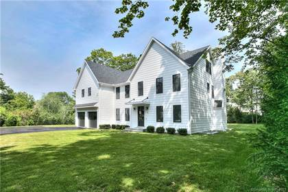 Residential Property for sale in 15 Maple Avenue North, Westport, CT, 06880