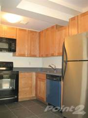 Apartment for rent in 121 EAST 80TH STREET, Manhattan, NY, 10028