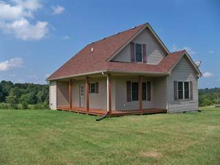Single Family for sale in 2660 Old Buck Creek Road, Adolphus, KY, 42120