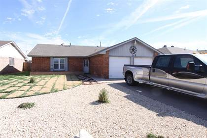Residential Property for sale in 104 N Eisenhower Dr, Midland, TX, 79703