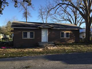 Single Family for sale in 104 NE Railroad Ave, Oak Park, GA, 30436