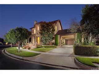 Single Family for sale in 6 Tarascon, Newport Beach, CA, 92660