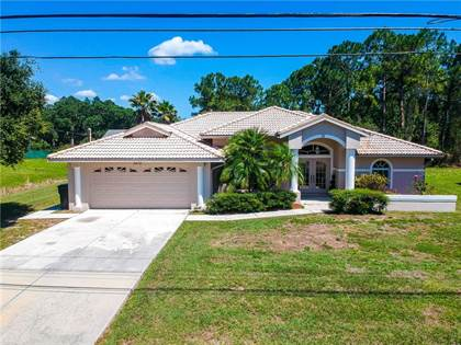 Residential Property for sale in 3510 S SUMTER BOULEVARD, North Port, FL, 34287