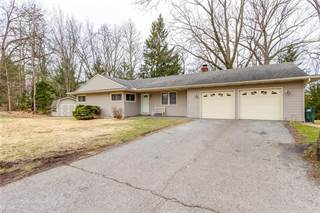 Single Family for sale in 35 Sandy Ln, Elyria, OH, 44035