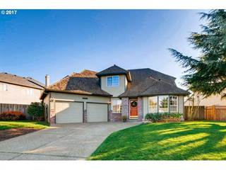 Single Family for sale in 29491 SW CAMELOT ST, Wilsonville, OR, 97070