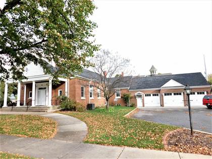 Residential Property for sale in 404 FRANKLIN STREET, Wausau, WI, 54403