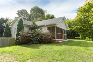 Single Family for sale in 411 Glover Street, Barker Heights, NC, 28792