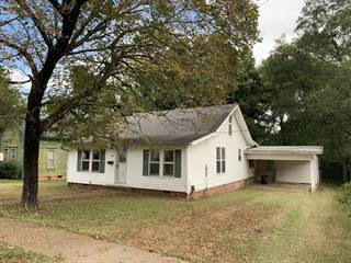 Single Family for sale in 420 N Brown Street, Clarksville, AR, 72830
