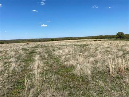 Lots And Land for sale in 47335 W Old Highway 66 Highway, Depew, OK, 74028