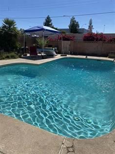 Residential Property for sale in 8614 N 26TH Avenue, Phoenix, AZ, 85021