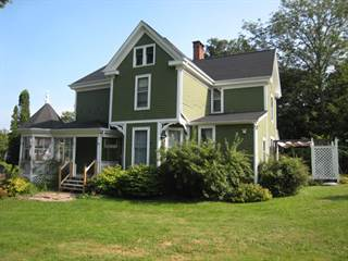 Single Family for sale in 95 1 Ave, Digby, Nova Scotia, B0V 1A0