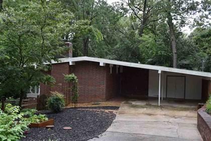 Residential Property for sale in 206 Arrowhead, Warner Robins, GA, 31088