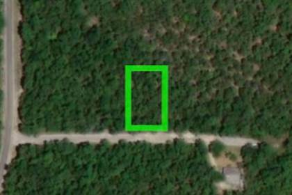 Lots And Land for sale in 1106 Eagle Ln, Horseshoe Bend, AR, 72512