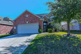 Single Family for rent in 10146 Driftwood Park Drive, Houston, TX, 77095