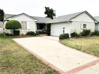 Propiedad residencial en venta en 150 W Adams Street, Long Beach, CA, 90805