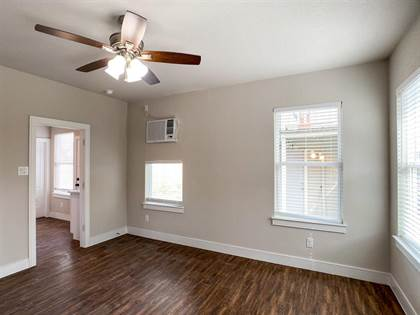 Residential Property for rent in 2515 Delafield Street Unit A, Houston, TX, 77023