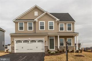 Single Family for sale in 2178 NOTTOWAY DRIVE, Hanover, MD, 21076