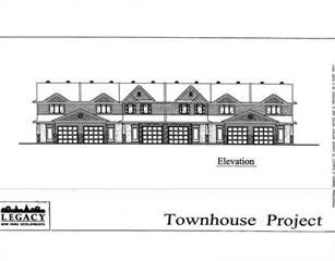Townhouse for sale in 47 Chad Street, Petawawa, Ontario