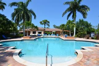 Apartment for rent in ARIUM Jensen Beach - 1 Bed 1 Bath, Jensen Beach, FL, 34957
