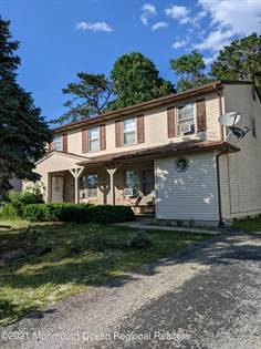 Multifamily for sale in 236 Leeward Road, Jersey Shore, NJ, 08050