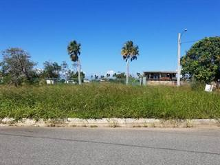 Single Family for sale in 14 LOTE B, Isabela, PR, 00662