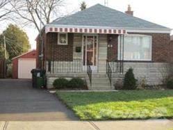 Residential Property for rent in 85 Elma Street, Toronto, Ontario, M8V 1X9