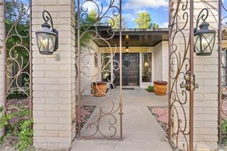 Residential Property for sale in 488 Kingswood Drive, El Paso, TX, 79932