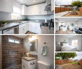 Single Family for sale in 3225 40th, San Diego, CA, 92105