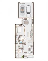 Single Family for sale in 4837 McKinney Hollow, McKinney, TX, 75070