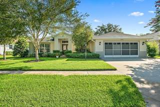 Single Family for sale in 5320 BUTTERFLY COURT, Leesburg, FL, 34748