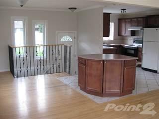Residential Property for sale in 58 Grandin Road, St. Albert, Alberta, T8N 0S3