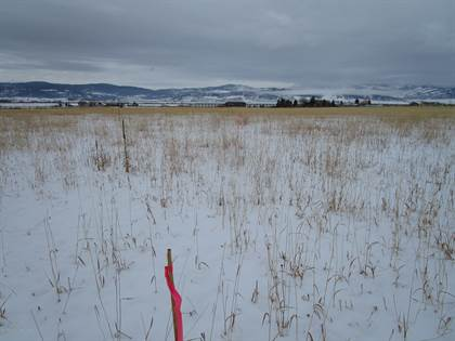 Lots And Land for sale in Tbd STEVENS LN, Etna, WY, 83118