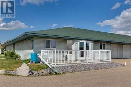 Single Family for sale in 14, 5328 51 Street 14, Rimbey, Alberta, T0C2J0