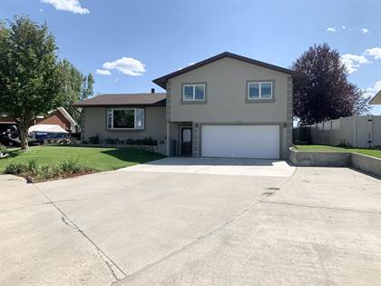 Residential Property for sale in 18 Lila DR, Havre, MT, 59501