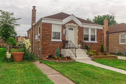 Residential for sale in 3622 West 68th Place, Chicago, IL, 60629