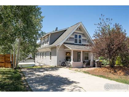 Residential Property for sale in 429 Pine St, Steamboat Springs, CO, 80477
