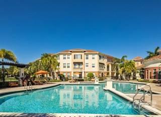 Apartment for rent in Solano at Miramar - Alexandria, Miramar, FL, 33025