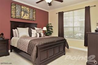 Apartment for rent in The Village at Bellaire - B2, Houston, TX, 77081