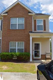 Residential for sale in 2243 bigwood Trail, Atlanta, GA, 30349