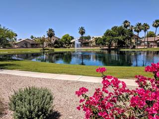 Single Family for sale in 1973 E MCNAIR Drive, Tempe, AZ, 85283