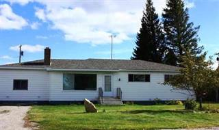 Single Family for sale in 404 4th Avenue SE, White Sulphur Springs, MT, 59645