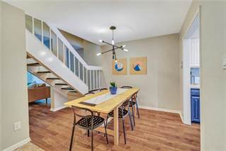 Condo for sale in 2200 W Park Boulevard 3802, Plano, TX, 75075
